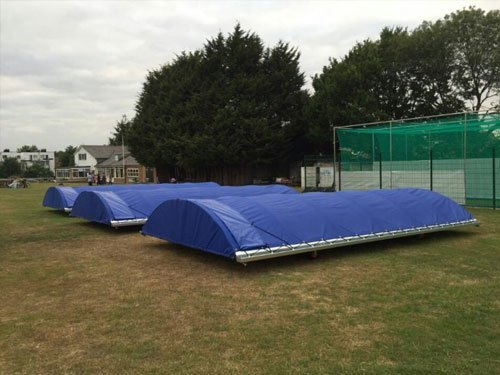 MOBILE CRICKET COVERS
