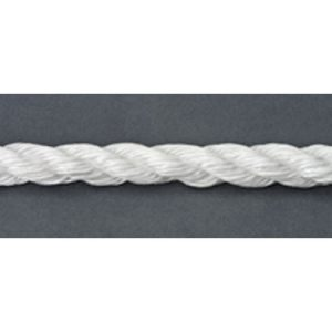 20MM BOUNDARY ROPE