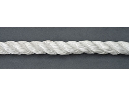 28MM BOUNDARY ROPE Banner