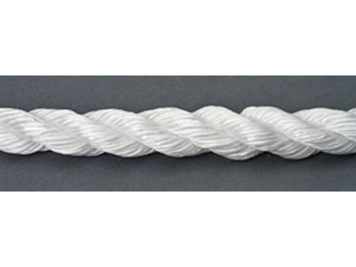 32MM BOUNDARY ROPE