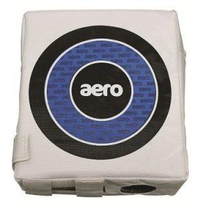 AERO OFF STUMP TARGET