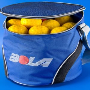 BOLA BALL STORAGE BAG