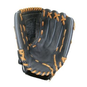 FIELDERS AND CATCHERS MITT