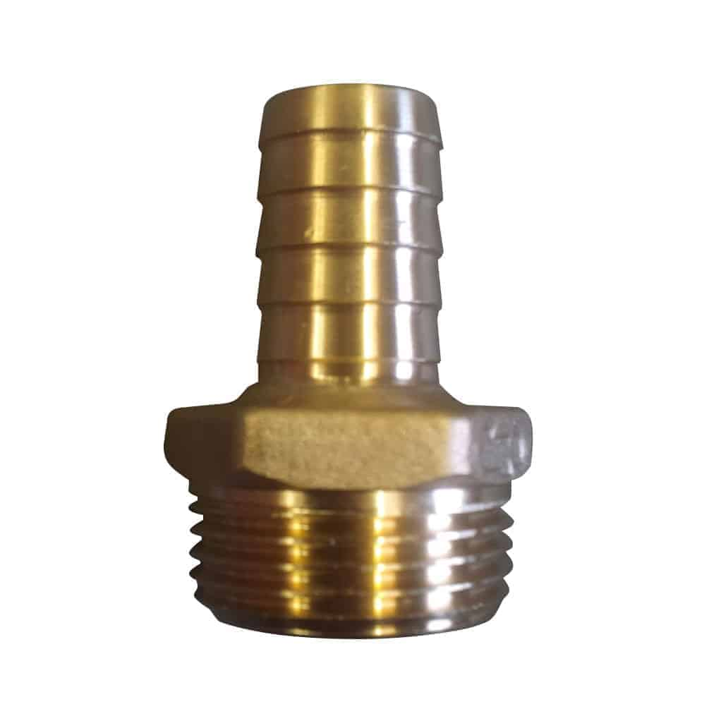 Replacement Hose Tail Connectors