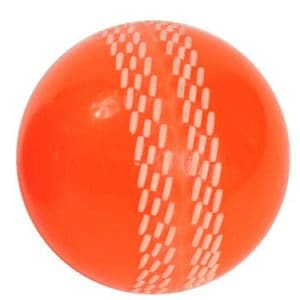 QUICK TECH BALL ORANGE/PINK/ WHITE JUNIOR/SENIOR/ HEAVY (ORANGE ONLY)