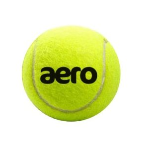 STANDARD & HEAVY TENNIS BALL
