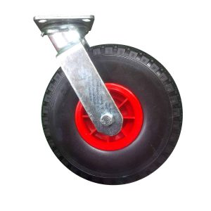 Replacement Swivel Wheel