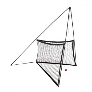 THE V ULTIMATE TRAINING NET